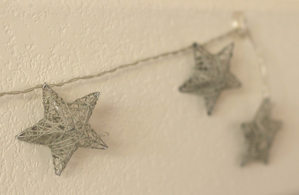 winter-trees-mantel-stars