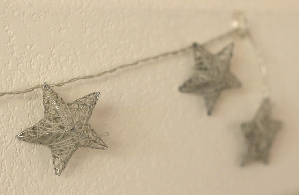 winter-trees-mantel-stars
