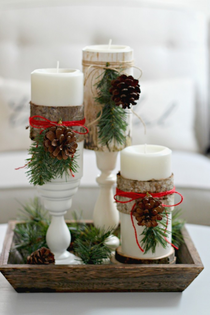 wood-wrapped-candles-with-wood-tray