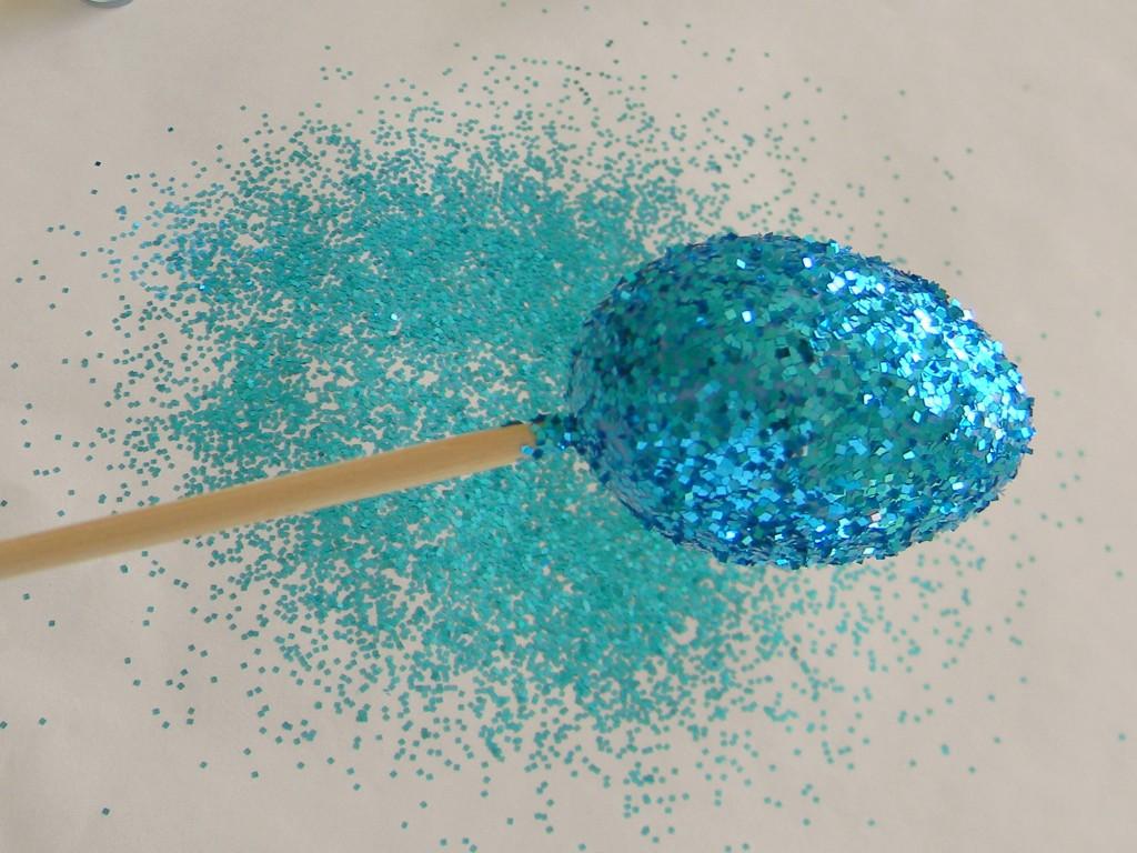 glitter eggs1