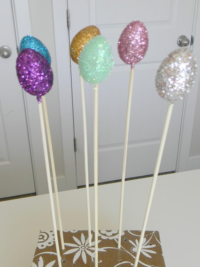 glitter eggs3