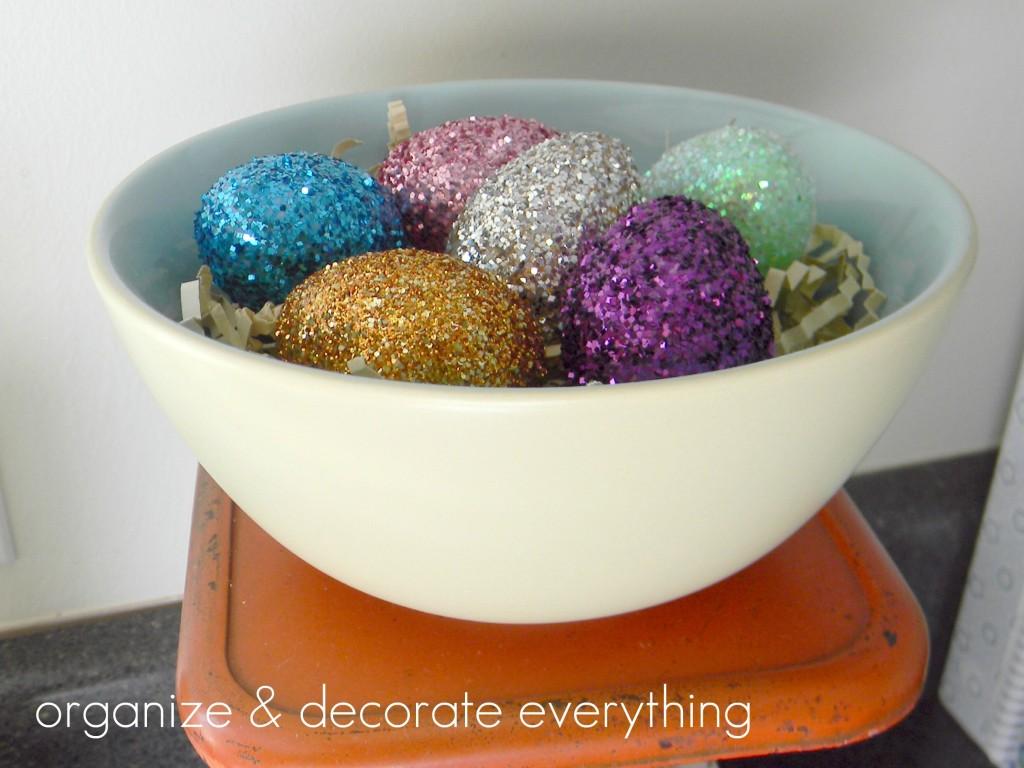 glitter eggs7text