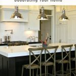 10 Measurements to Use While Decorating Your Home