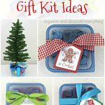 Christmas Gift Kit Ideas