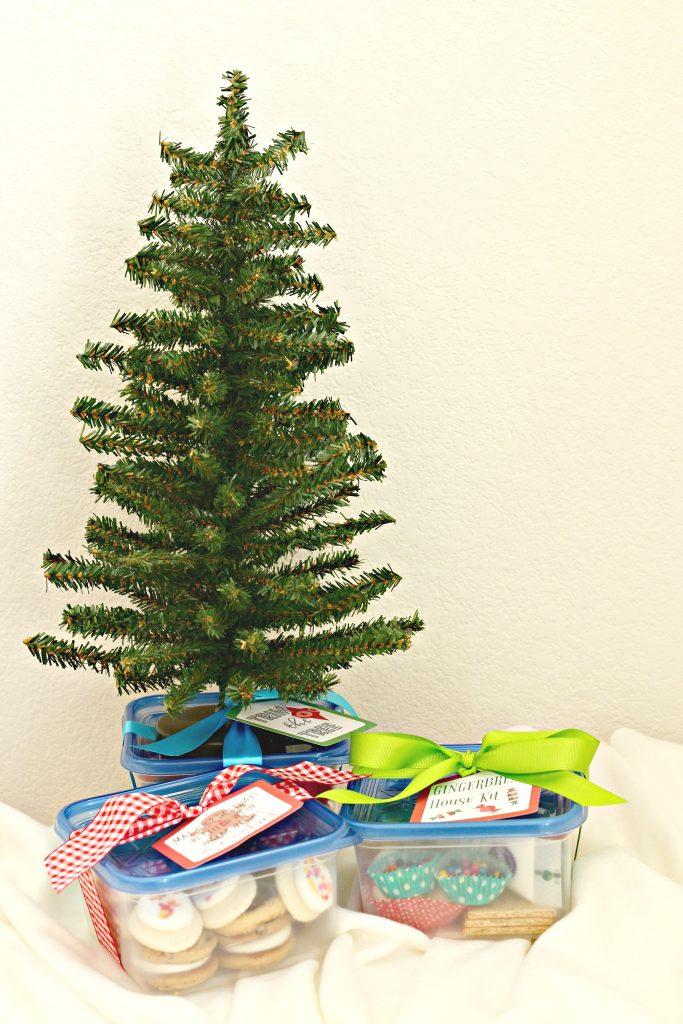 Christmas Gifts Kits