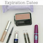Expiration Dates – 31 Days of Organizing and Cleaning Hacks