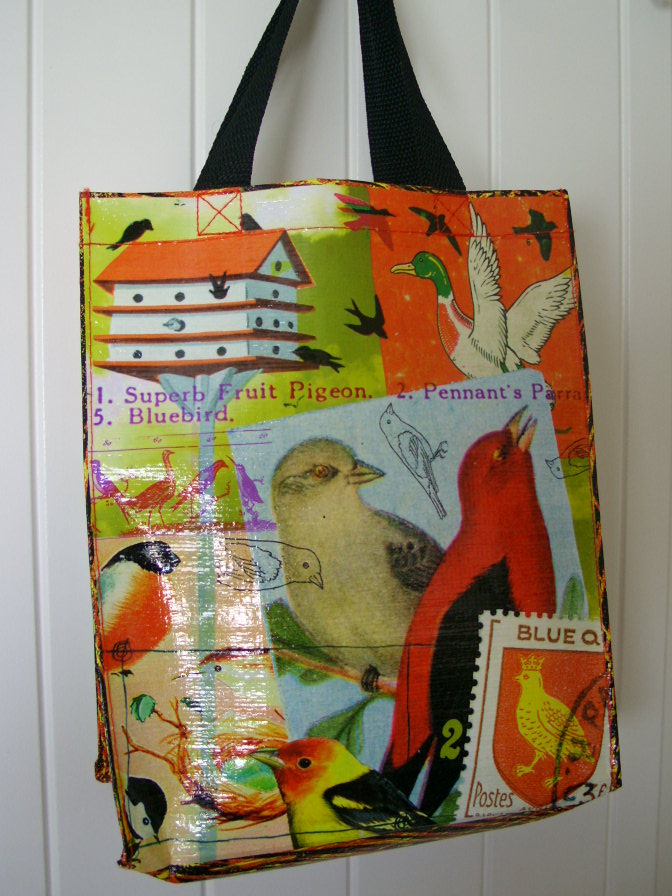 Activity Bag 2