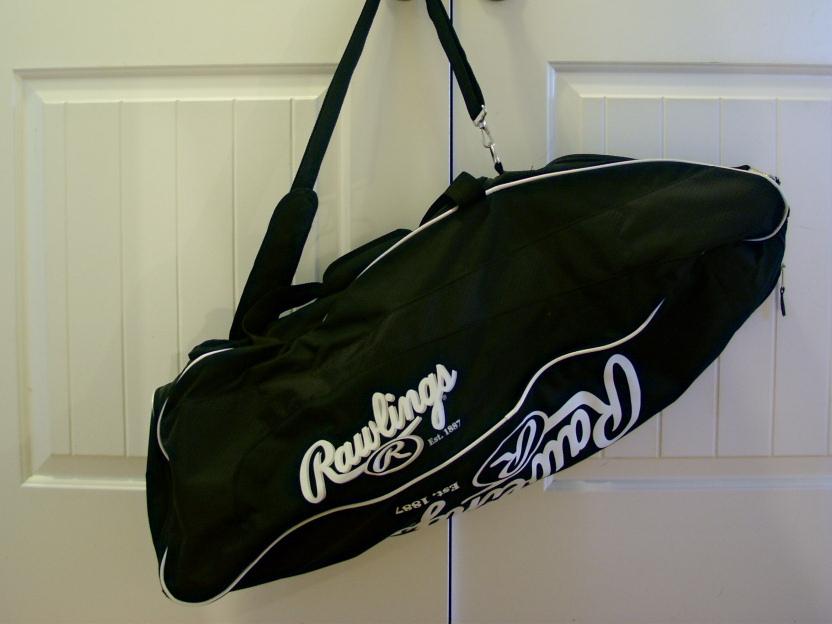 Activity Bag 6