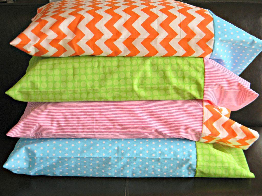 magic pillow cases