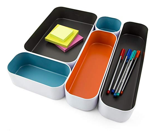 organizing products 8