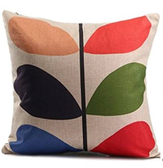 pillow cover 12