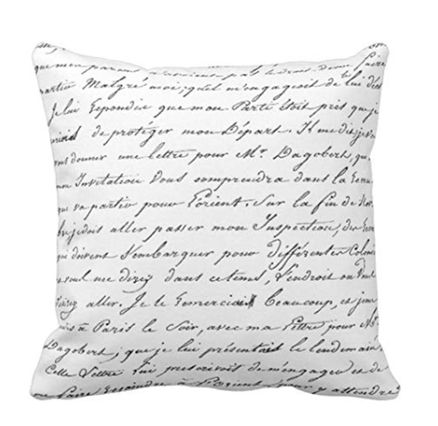 pillow cover 8