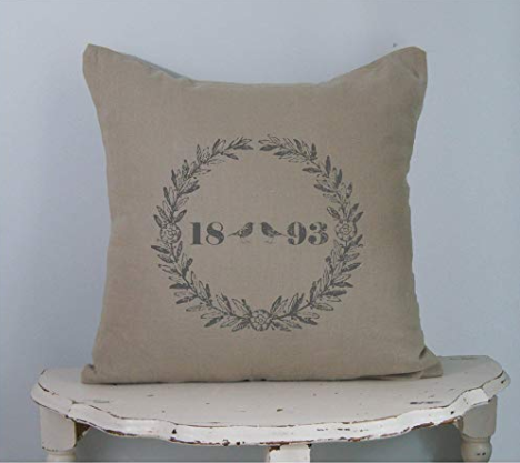 pillow cover 9