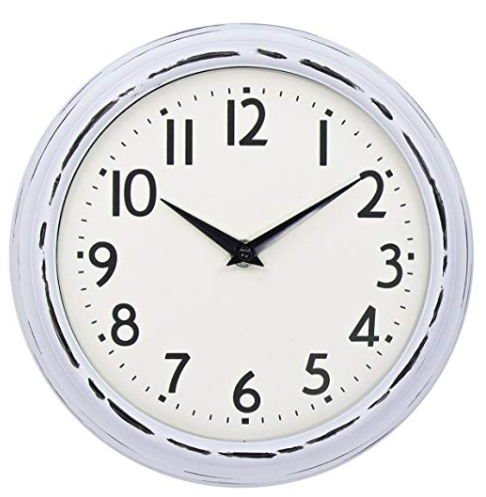 Kitchen Accessories clock