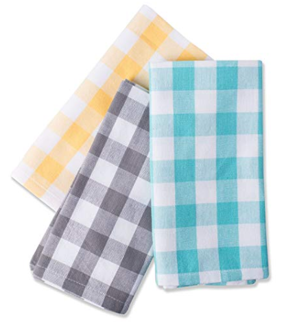 Kitchen accessories napkins