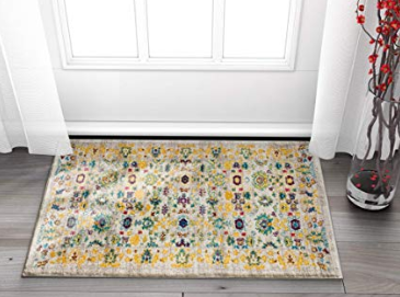 Kitchen Accessories rug