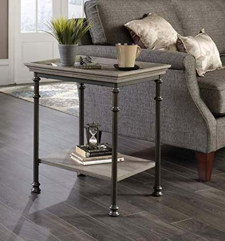 Accent tables 2