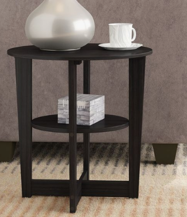 Accent tables 6