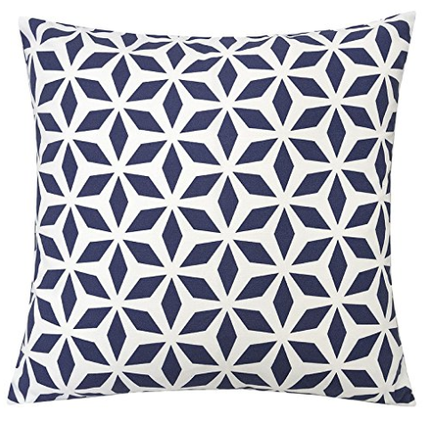 Porch and Patio Accessories accent pillow