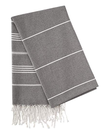 Porch and Patio Accessories turkish towel blanket