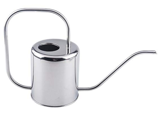 Porch and Patio Accessories watering can