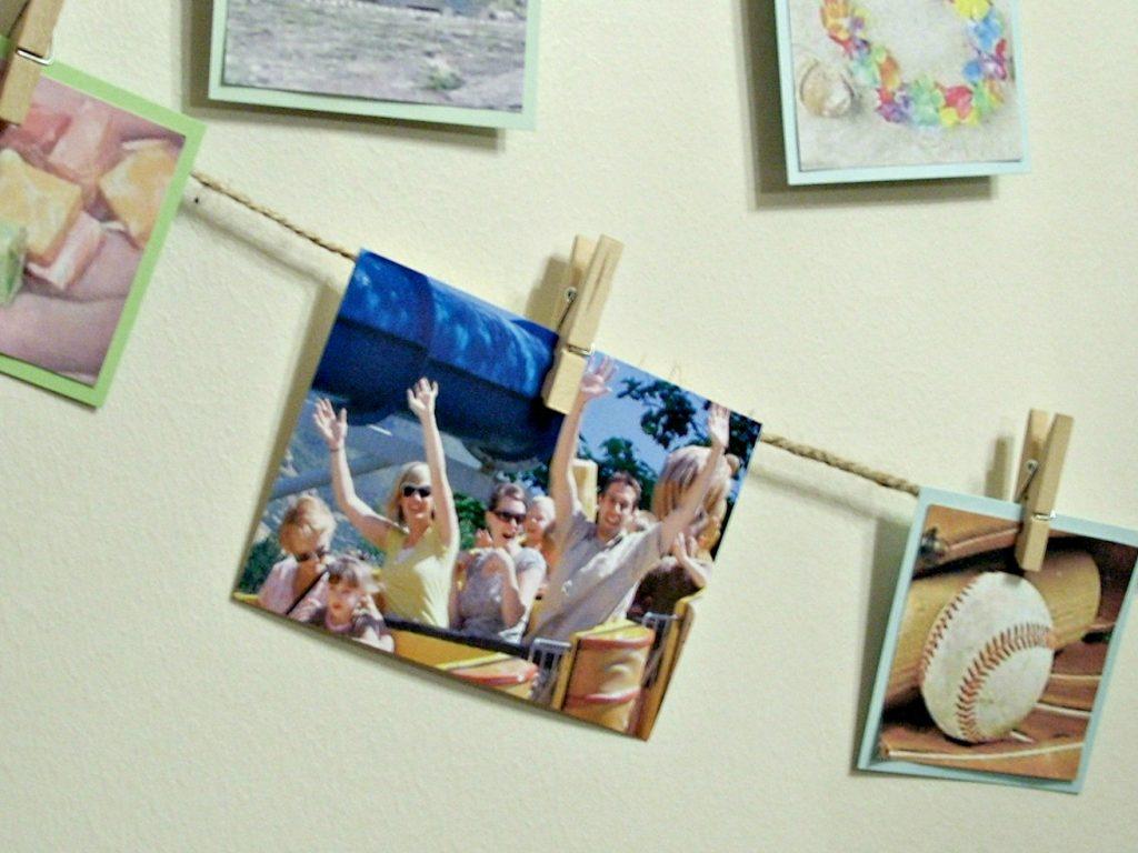 Summer Fun Banner 3